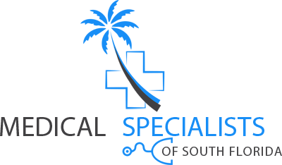 Medical Specialists of South Florida
